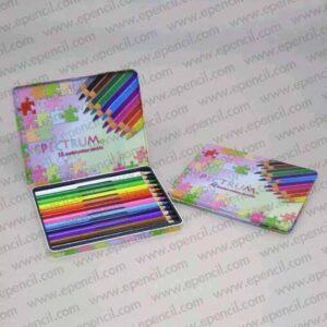 18. 12cps Round_Tri_Hex Jumbo Colour Pencil_800x800