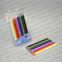 20. 12pcs Round_Tri_Hex Colour Pencil in Clamshell_800x800