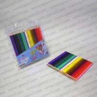 21. 24pcs Round_Tri_Hex Colour Pencil in Clamshell_800x800