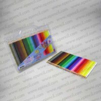 22. 36pcs Round_Tri_Hex Colour Pencil in Clamshell_800x800