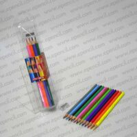 27. 12pcs Round_Tri_Hex Colour Pencil in Tri Clamshell_800x800