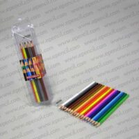 28. 18pcs Round_Tri_Hex Colour Pencil in Tri Clamshell_800x800