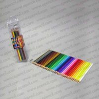 29. 36pcs Round_Tri_Hex Colour Pencil in Tri Clamshell_800x800