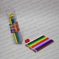 30. 12pcs Jumbo Round_Tri_Hex Colour Pencil in Tri Clamshell_800x800
