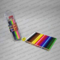 31. 24pcs Jumbo Round_Tri_Hex Colour Pencil in Tri Clamshell_800x800