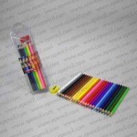 31. 24pcs Jumbo Round_Tri_Hex Colour Pencil in Tri Clamshell_800x800