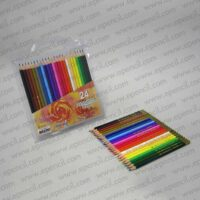 56. 24pcs Round_Tri_Hex Water Soluble (Aqua) Colour Pencil in Clamshell_800x800