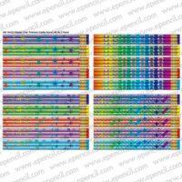 HS 104022 Blaster Color v01