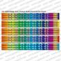 HS 104022 Blaster Color v01_3