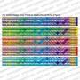 HS 104022 Blaster Color v01_4