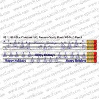 HS 111902 Blue Christmas 1&2
