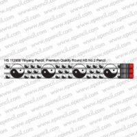 HS 112958 Yinyang Pencil