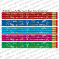 HS 113955M Honor Roll Glitz v01