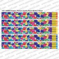 HTF 104866 Blossom v01