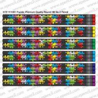 HTF 111061 PUZZLE