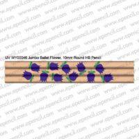 UV WY00046 Jumbo Ballet Flower