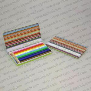 15. 12cps Round_Tri_Hex Colour Pencil in Tin Case_800x800