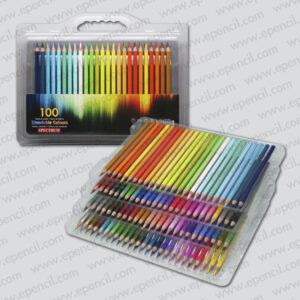 68. 100pcs Round_Tri_Hex Colour Pencil in Clamshell_800x800