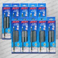 172. 12 Hex Sketch Pencil_800x800