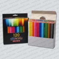 71. 120pcs Colour Pencil in Box_800x800
