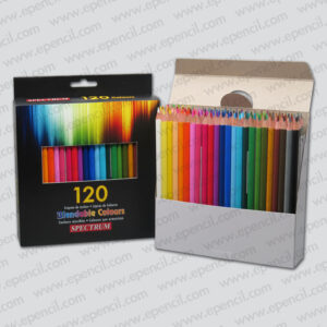 71. 120pcs Colour Pencil in Box_800x800