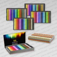 72. 150pcs Colour Pencil Box_800x800_v01