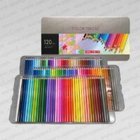 75. 120pcs Colour Pencil Tin Box_800x800-1